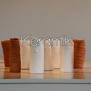 keramikthumb